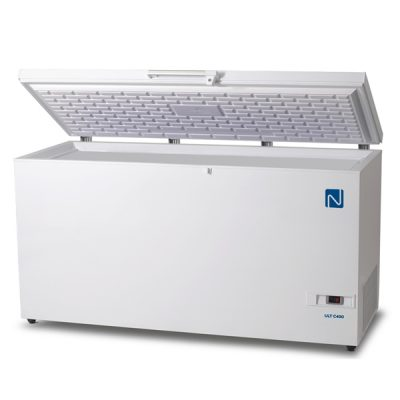 ULT C400 -86C Chest Freezer