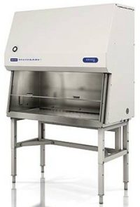 SterilGARD® E3 (Class II Type A2 Biosafety Cabinet)
